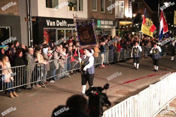 AA8I4037.JPG - Kicksfotos.nl