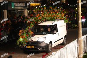 AA8I4067.JPG - Kicksfotos.nl