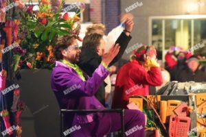 AA8I4107.JPG - Kicksfotos.nl