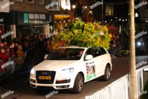 AA8I4156.JPG - Kicksfotos.nl