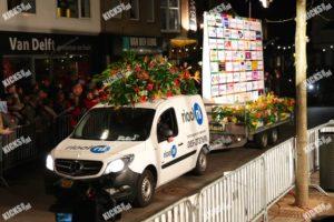 AA8I4162.JPG - Kicksfotos.nl