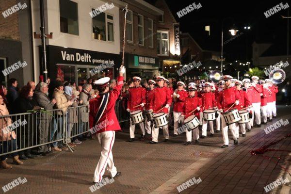 AA8I4180.JPG - Kicksfotos.nl