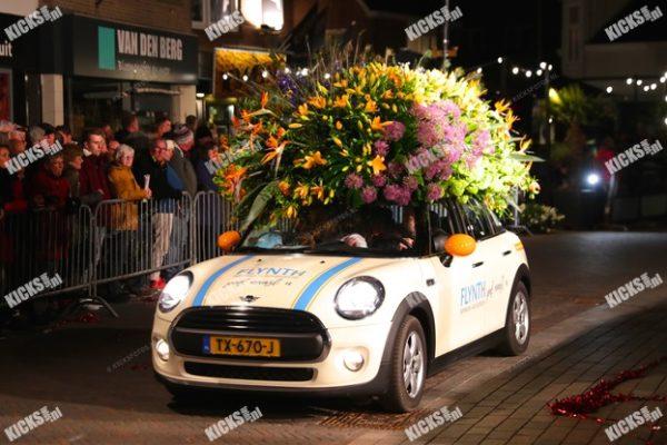AA8I4195.JPG - Kicksfotos.nl