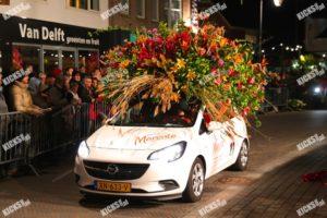 AA8I4245.JPG - Kicksfotos.nl