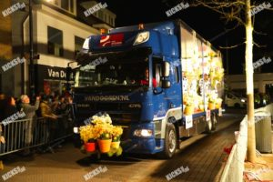 AA8I4270.JPG - Kicksfotos.nl