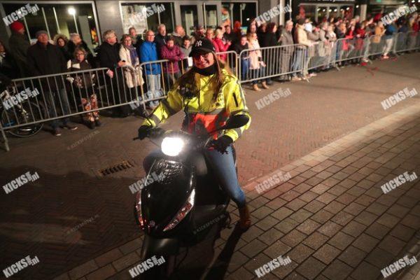 AA8I4303.JPG - Kicksfotos.nl