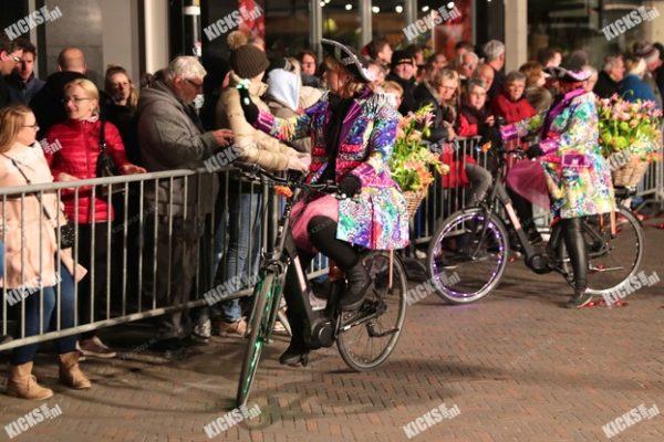 AA8I4318.JPG - Kicksfotos.nl