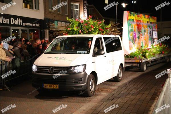 AA8I4326.JPG - Kicksfotos.nl