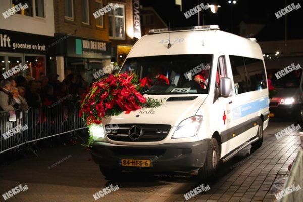 AA8I4341.JPG - Kicksfotos.nl