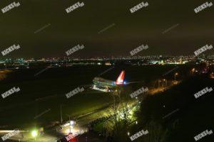 AA8I4348.JPG - Kicksfotos.nl