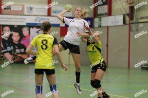 AA8I4381.jpeg - Kicksfotos.nl