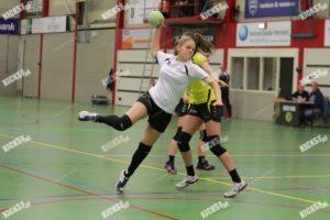 AA8I4393.jpeg - Kicksfotos.nl