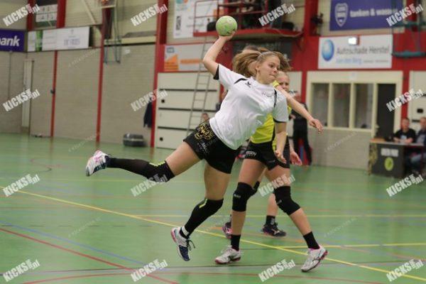 AA8I4394.jpeg - Kicksfotos.nl