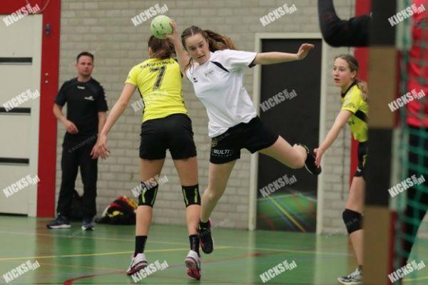AA8I4404.jpeg - Kicksfotos.nl