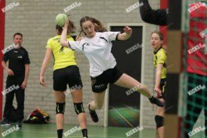 AA8I4405.jpeg - Kicksfotos.nl