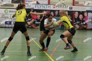 AA8I4410.jpeg - Kicksfotos.nl