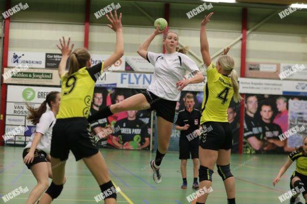 AA8I4424.jpeg - Kicksfotos.nl
