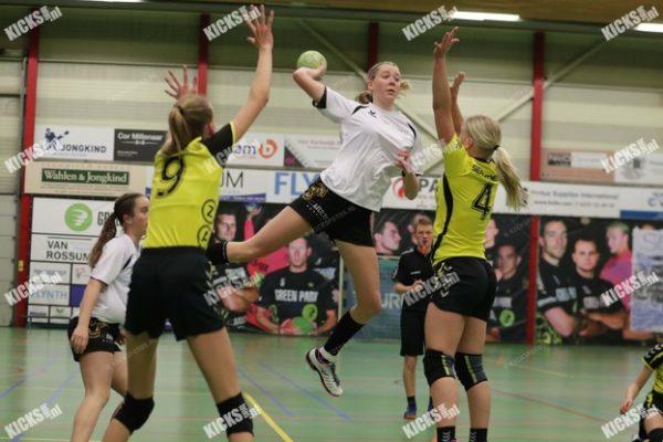 AA8I4425.jpeg - Kicksfotos.nl