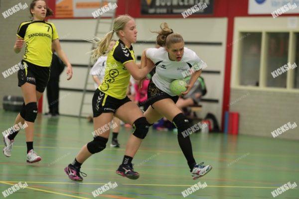 AA8I4434.jpeg - Kicksfotos.nl