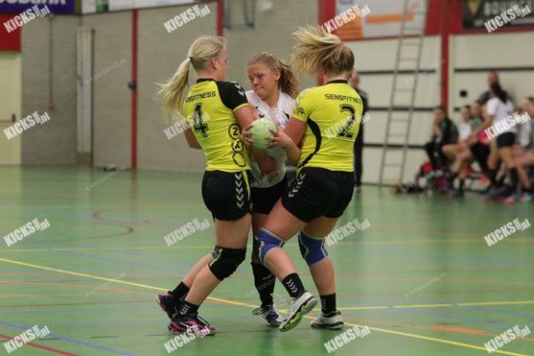 AA8I4455.jpeg - Kicksfotos.nl