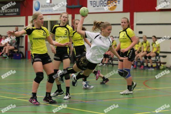 AA8I4464.jpeg - Kicksfotos.nl