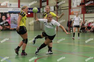 AA8I4473.jpeg - Kicksfotos.nl