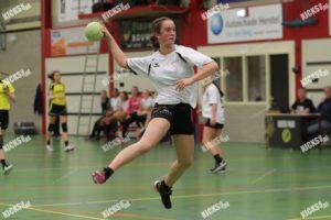 AA8I4483.jpeg - Kicksfotos.nl
