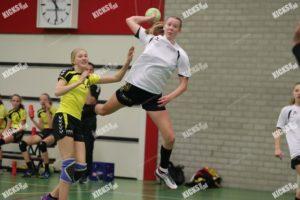 AA8I4499.jpeg - Kicksfotos.nl