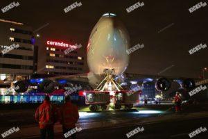AA8I4503.JPG - Kicksfotos.nl