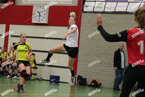 AA8I4509.jpeg - Kicksfotos.nl
