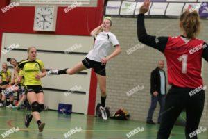 AA8I4510.jpeg - Kicksfotos.nl