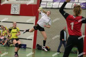 AA8I4511.jpeg - Kicksfotos.nl