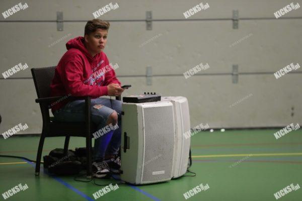 AA8I4518.jpeg - Kicksfotos.nl