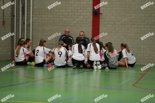 AA8I4532.jpeg - Kicksfotos.nl