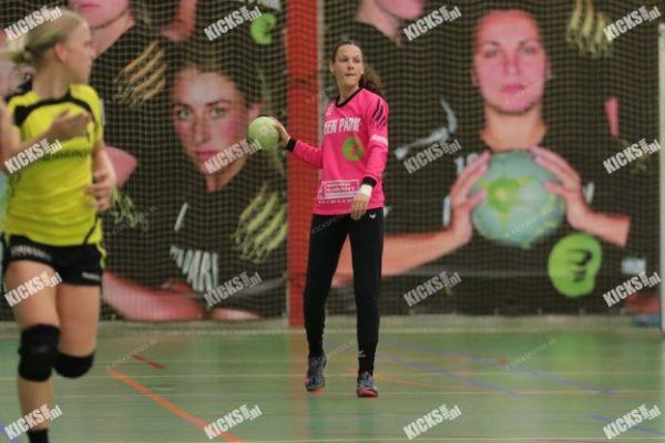 AA8I4536.jpeg - Kicksfotos.nl