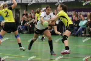 AA8I4540.jpeg - Kicksfotos.nl