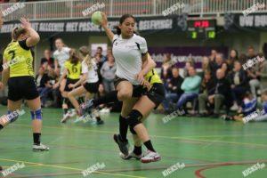 AA8I4543.jpeg - Kicksfotos.nl