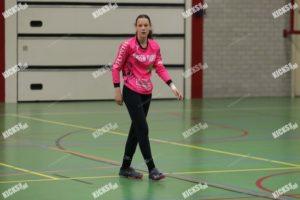 AA8I4551.jpeg - Kicksfotos.nl