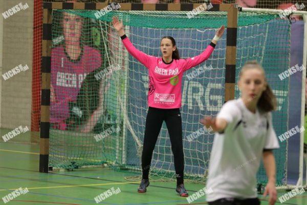 AA8I4554.jpeg - Kicksfotos.nl