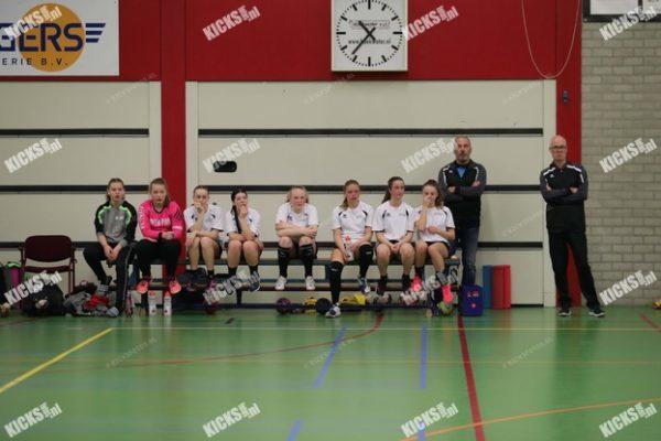 AA8I4556.jpeg - Kicksfotos.nl