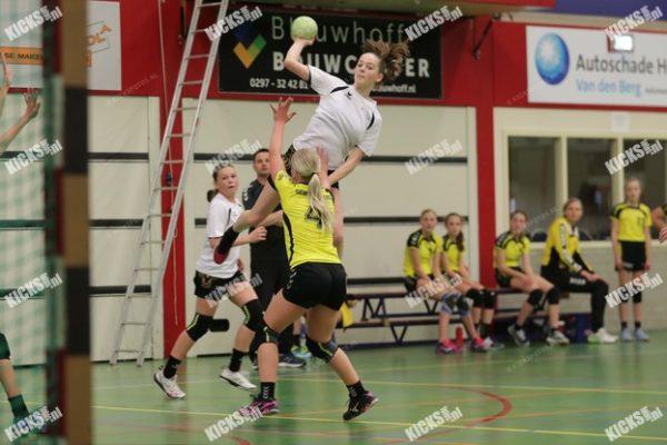 AA8I4595.jpeg - Kicksfotos.nl