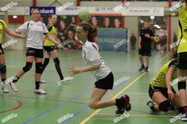 AA8I4599.jpeg - Kicksfotos.nl