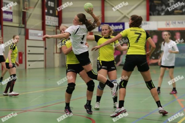 AA8I4604.jpeg - Kicksfotos.nl