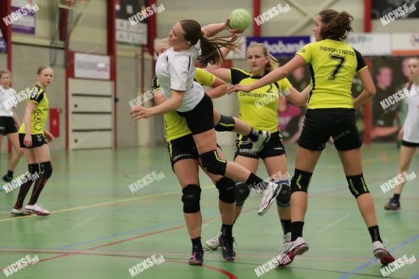 AA8I4605.jpeg - Kicksfotos.nl