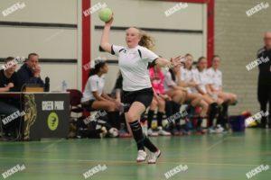 AA8I4615.jpeg - Kicksfotos.nl
