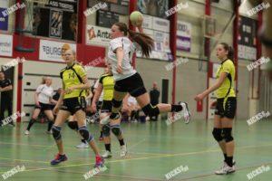 AA8I4622.jpeg - Kicksfotos.nl