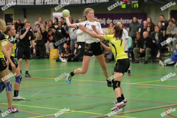 AA8I4630.jpeg - Kicksfotos.nl