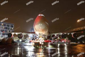 AA8I4738.JPG - Kicksfotos.nl