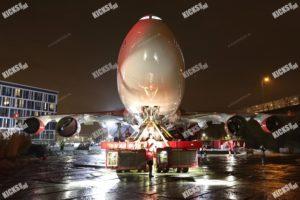 AA8I4745.JPG - Kicksfotos.nl