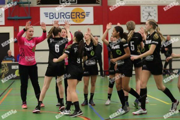 AA8I5389.jpeg - Kicksfotos.nl